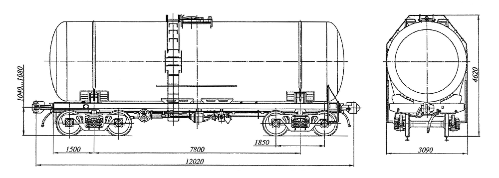 15-1443-06