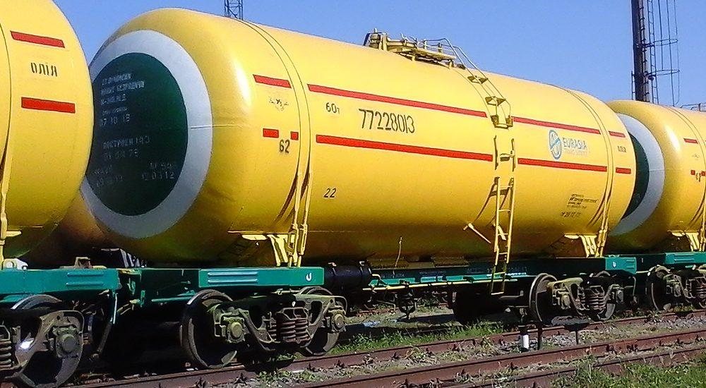 15 1443P - Модель 15-1443П
