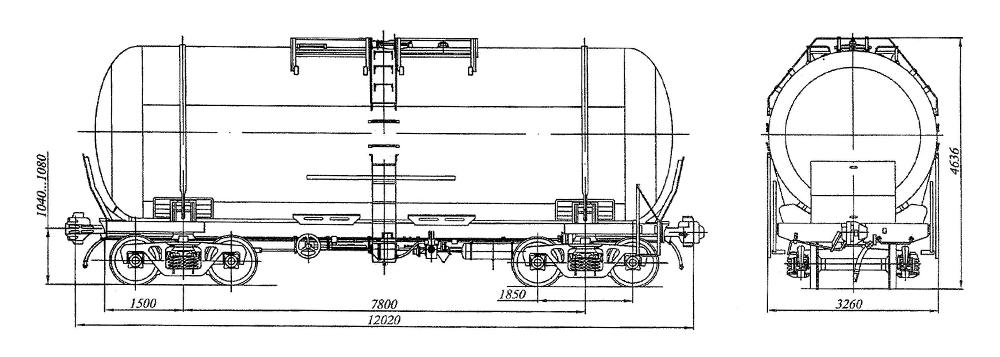 15-1547-03