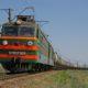 Electric locomotive VL80K 368 80x80 - Залізничники України та Молдови обговорили перспективи розвитку повідомлення ділянки Березине - Басарабяска