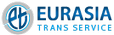 Eurasia_Logo-mini-top