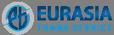 EURASIA Trans Service Company Ltd.