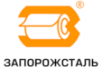 P1 2 113x75 - ЗАПОРОЖСТАЛЬ