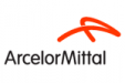 P1 3 113x75 - ArcelorMittal