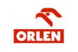 P1 5 113x75 - ORLEN