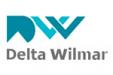 P2 4 113x75 - Delta Wilmar