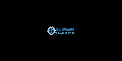 Eurasia_Logo-template