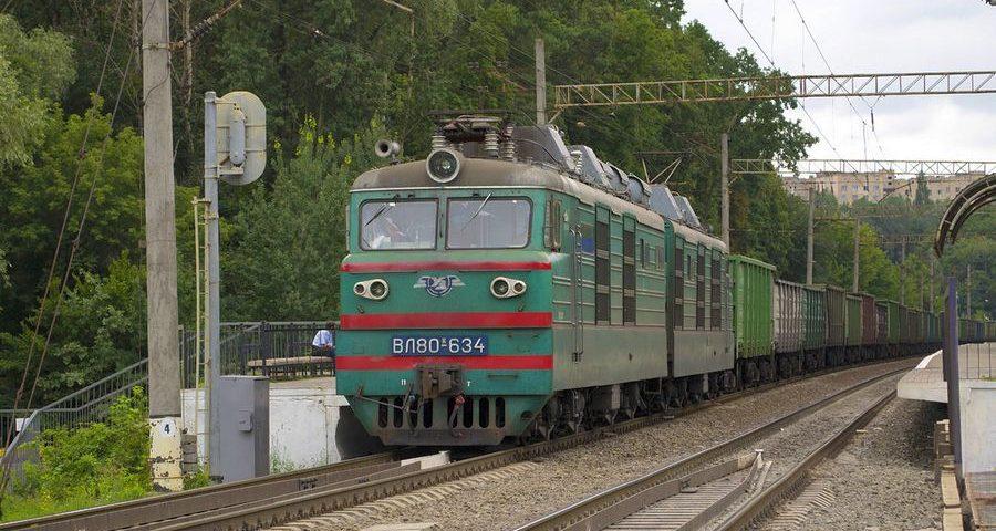 train 2 900x480 - Украина официально вошла в Транскаспийский транспортный маршрут