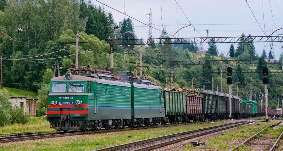 "train 3 900x480 - Азербайджан присоединился к железнодорожному проекту ""Викинг"""